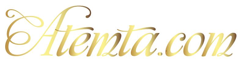 dynamodance.com-Atemta.com-Your-Fashion-Store-logo-transparent-1-1