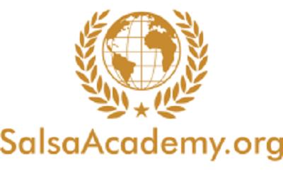 salsaacademy.org - 1j - logo gg